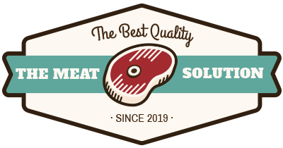 logo_the_meat_solution